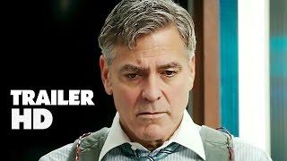 getlinkyoutube.com-Money Monster - Official Film Trailer 2016 - George Clooney Movie HD