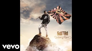 Sultan - Jamais TKO