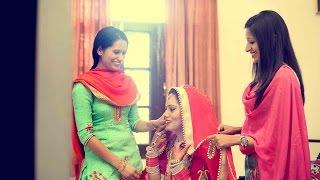 getlinkyoutube.com-Best Punjabi Sikh Wedding Highlights | 2016 | Feel True Love | Cinematic Film | Harpreet & Manpreet