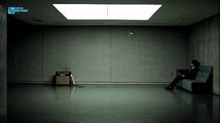 ヤ行-男性アーティスト/UNISON SQUARE GARDEN UNISON SQUARE GARDEN「流星のスコール」