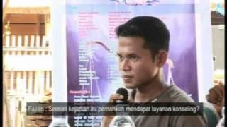 Peringatan 11 Tahun Tragedi berdarah Simpang KKA view on youtube.com tube online.