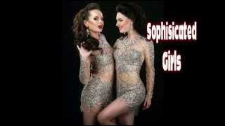 getlinkyoutube.com-Crossdresser Transvestites