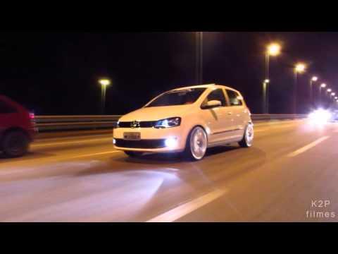 Fox aro 20 + Floripa pneus ! K2P filmes !