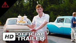 getlinkyoutube.com-Accidental Love - Official Trailer (2015) - Jake Gyllenhaal, Jessica Biel Romantic Comedy Movie HD