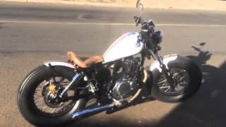 getlinkyoutube.com-Bobber Intruder