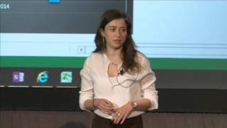 getlinkyoutube.com-Excel And Power BI Are Better Together