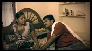 getlinkyoutube.com-ENTE ACHANUM (എന്റെ അച്ഛനും ) Malayalam Short Film