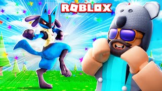 How To Beat Roulette 11 Pokemon Brick Bronze Thinknoodles Top 10