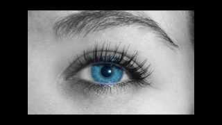 Суровый Февраль - Голубые глаза 1990г. Ю.Куликов