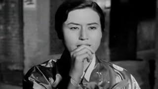 getlinkyoutube.com-동심초 Dongsimcho (1959)