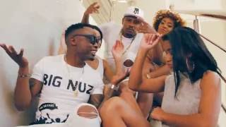 getlinkyoutube.com-Durban's Finest - Umsindo (Official Music Video)