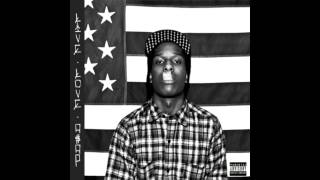 getlinkyoutube.com-Asap Rocky - Leaf (Instrumental)