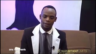 getlinkyoutube.com-Woman Without Limits - Jimmy Gait (Singles Edition) Part 1