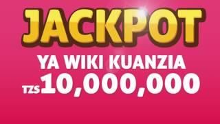 Biko Viral Video ( Mchezo Mpya wa Bahati Nasibu)