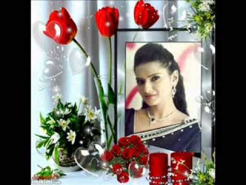 Kratika Sengar The dream girl