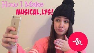 getlinkyoutube.com-How I Make Musical.lys!