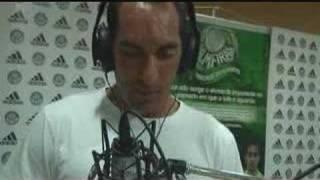 getlinkyoutube.com-Vídeo Clipe - Hino do Palmeiras com os Atletas (OFICIAL)