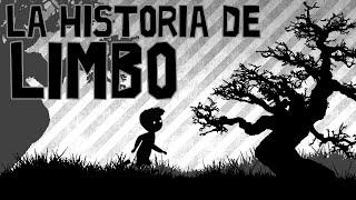 getlinkyoutube.com-La Historia de Limbo - L&V - Limbo