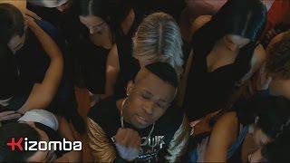 Messias Maricoa - Gago | Official Video width=