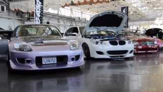 getlinkyoutube.com-Spocom NorCal Richmond Ca. 2014 Yaysh Edition Part 2