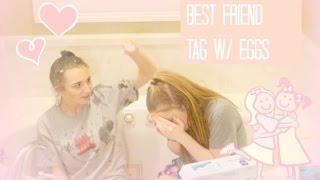 LAST VIDEO BEFORE FRIEND DIES FT. OLIVIA GRACE