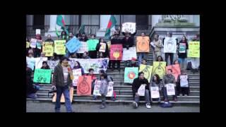 getlinkyoutube.com-Projonmo chottor Vancouver - প্রজন্ম চত্বর ভ্যাঙ্কুভার