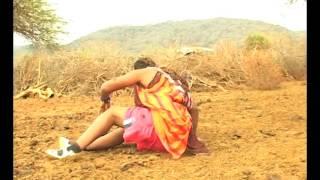 Kasheshe | Shengena Gospel Panorama | Official Video