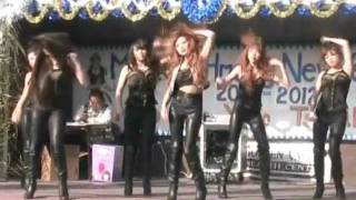 getlinkyoutube.com-hmong hotties dance at merced hny 2011 2012