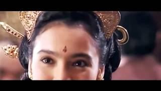 ((ClipVideo)) Cherita dalam Irama Ratu Langkasuka HD