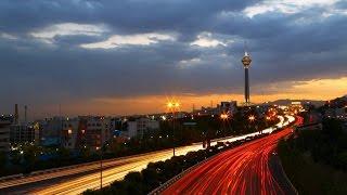 getlinkyoutube.com-پنجره ای رو به خانه پدری سه شنبه 27 بهمن