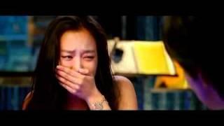 getlinkyoutube.com-[mix]미녀는괴로워.2006.DVDRip.XviD.DTS.CD2-WAF.avi