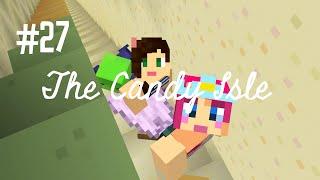getlinkyoutube.com-BIO-DON'T - THE CANDY ISLE (EP.26)