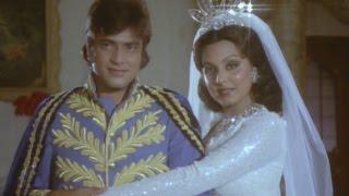 getlinkyoutube.com-Ek Baar Ek Ladki Thi (Video Song) - Rani Aur Lalpari