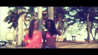 Sincere - Love We Bad (ft. Popcaan)