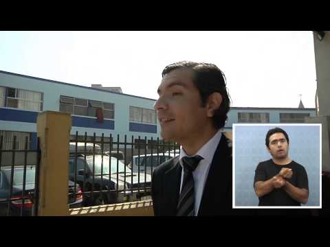 PDI ALLANA OFICINA DE MARTA ISASI - Iquique TV