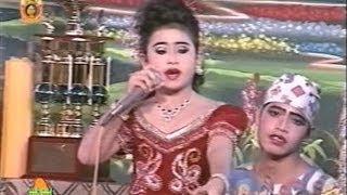getlinkyoutube.com-ลิเกไชยา-แอน มิตรชัย ตอนเด็ก บันทึกการแสดงสดรางวัลชนะเลิศ ลิเกประชัน 6 คณะ (1995)