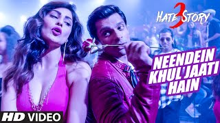 "getlinkyoutube.com-""Neendein Khul Jaati Hain"" Video Song 