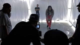 getlinkyoutube.com-Fat Trel ft. Tracy T - What We Doin (Official Video) Shot by @JoeMoore724