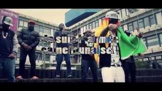 Le Joker - Je suis l'armée camerounaise