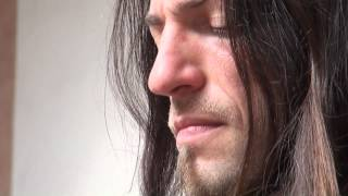 getlinkyoutube.com-Estas Tonne - Between Fire and Water - Stadtspektakel Landshut 2012