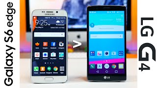 getlinkyoutube.com-12 reasons why Galaxy S6 edge is better than LG G4