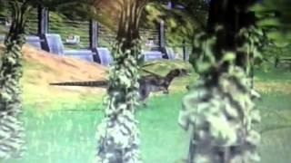 getlinkyoutube.com-Albertasaurus music vid-move bitch get out the way