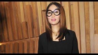 DIHIRUP BERDUA - INUL DARATISTA karaoke dangdut ( tanpa vokal ) cover #adisID