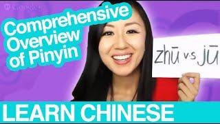 getlinkyoutube.com-Mandarin Chinese Pinyin Pronunciation - Comprehensive Review - Yoyo Chinese
