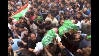Mai Palestine Hoon Mai Palestine Hoon 2014