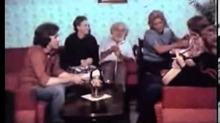 """getlinkyoutube.com-filme do Roberto leal completo """"Milagre - O Poder da Fé"""""""