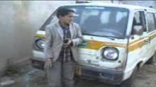 getlinkyoutube.com-مراد علمدار باليمني