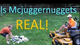 getlinkyoutube.com-Is McJuggerNuggets FAKE?