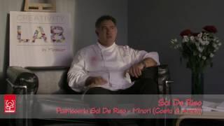 getlinkyoutube.com-Sal De Riso: l'importanza di decorare un dolce, lo stile italiano
