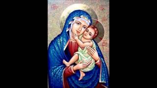 getlinkyoutube.com-Աղոթք Սուրբ Աստվածածնին